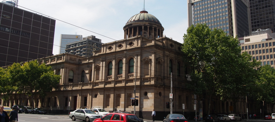 Victor Tse & Associates - Melbourne Business and Family lawyer