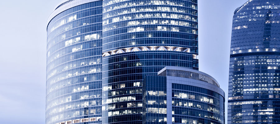 Melbourne commercial leasing and conveyancing